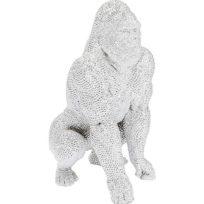 Snazzy Gorilla