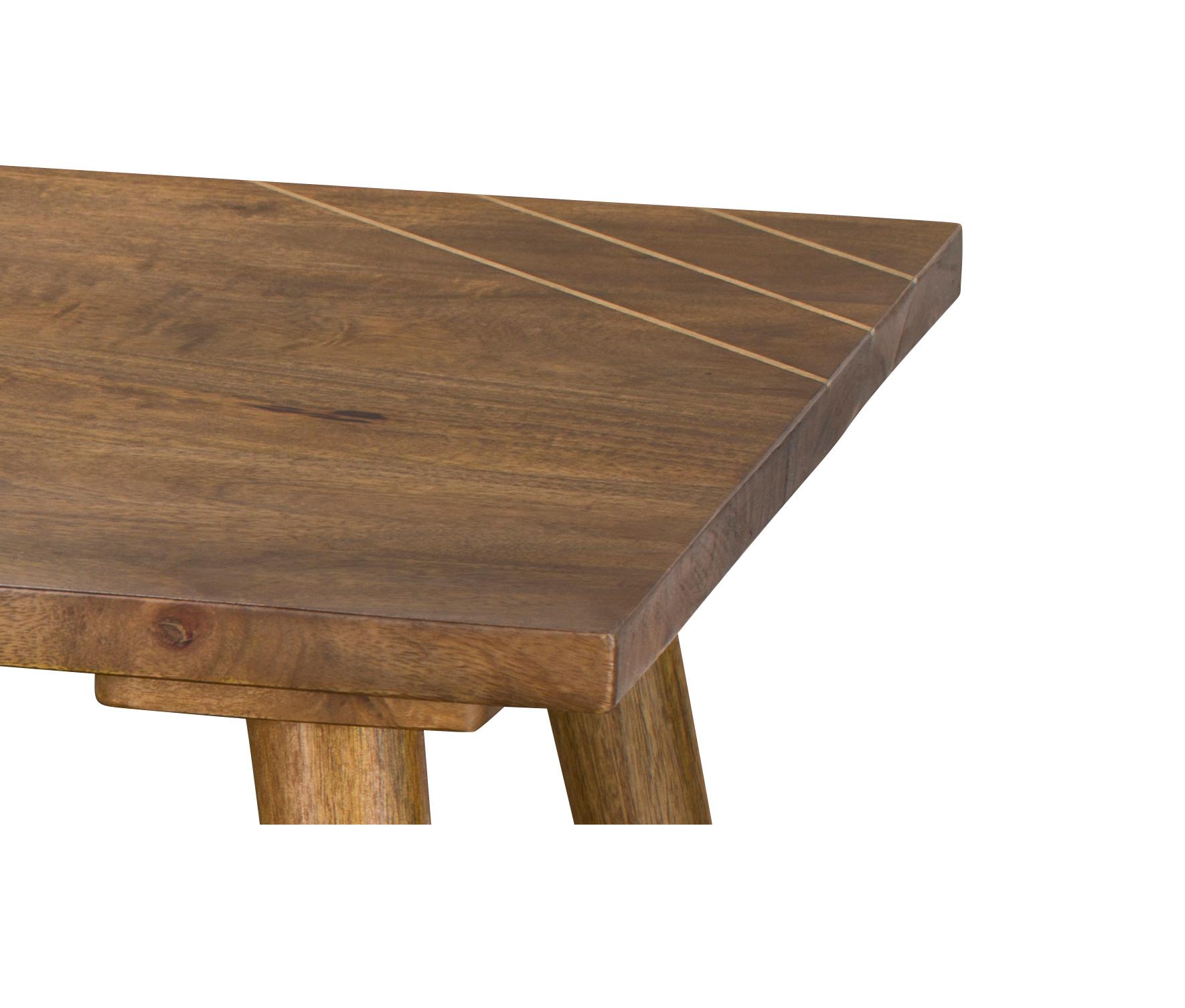 Blaine Dining Table