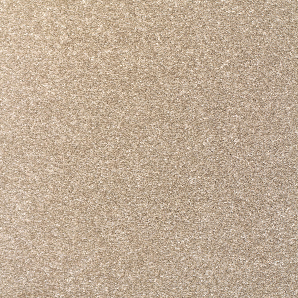Caseys Imperial Carpet - Silver