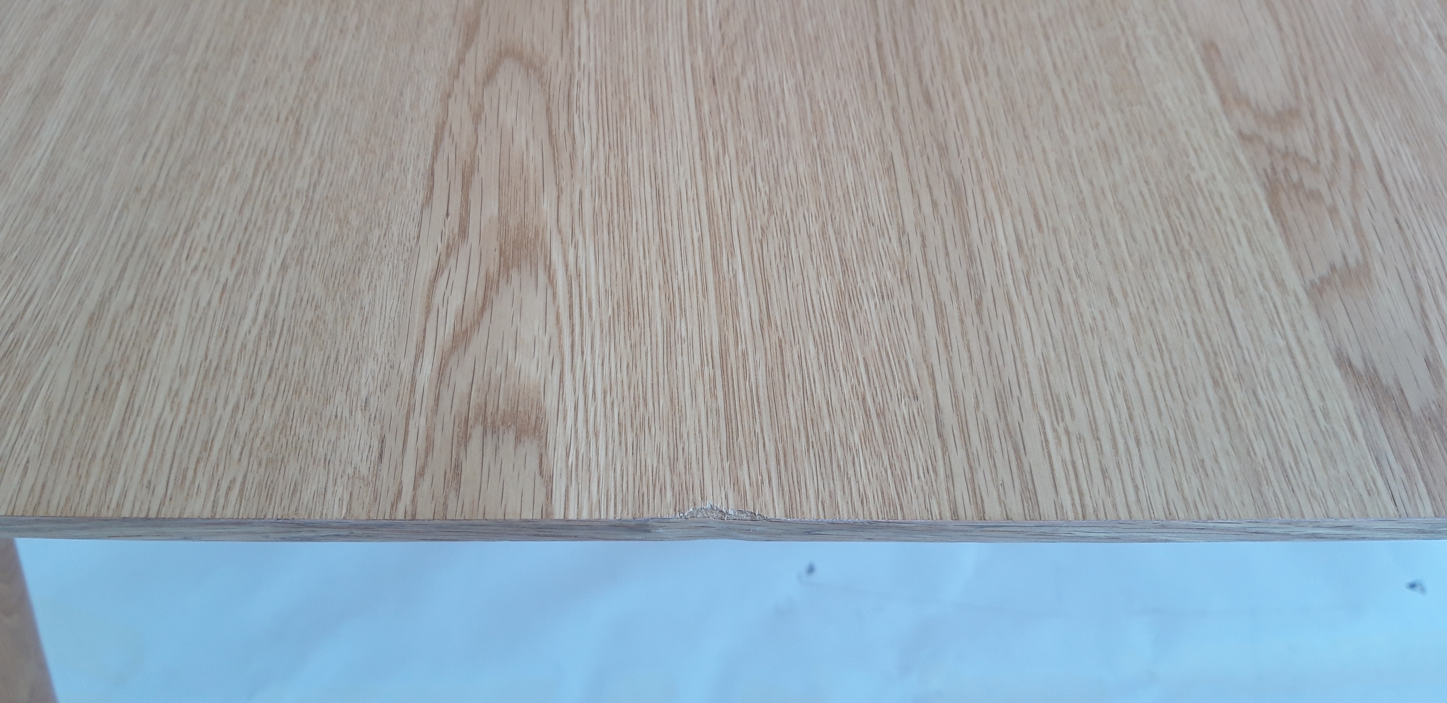 Savona 180cm Large Dining Table - OUTLET