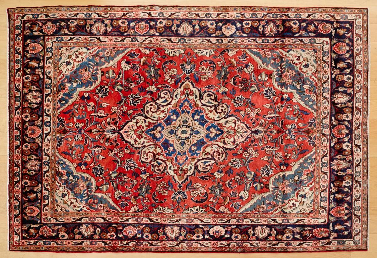 Saruuk Persian 300x207 cm