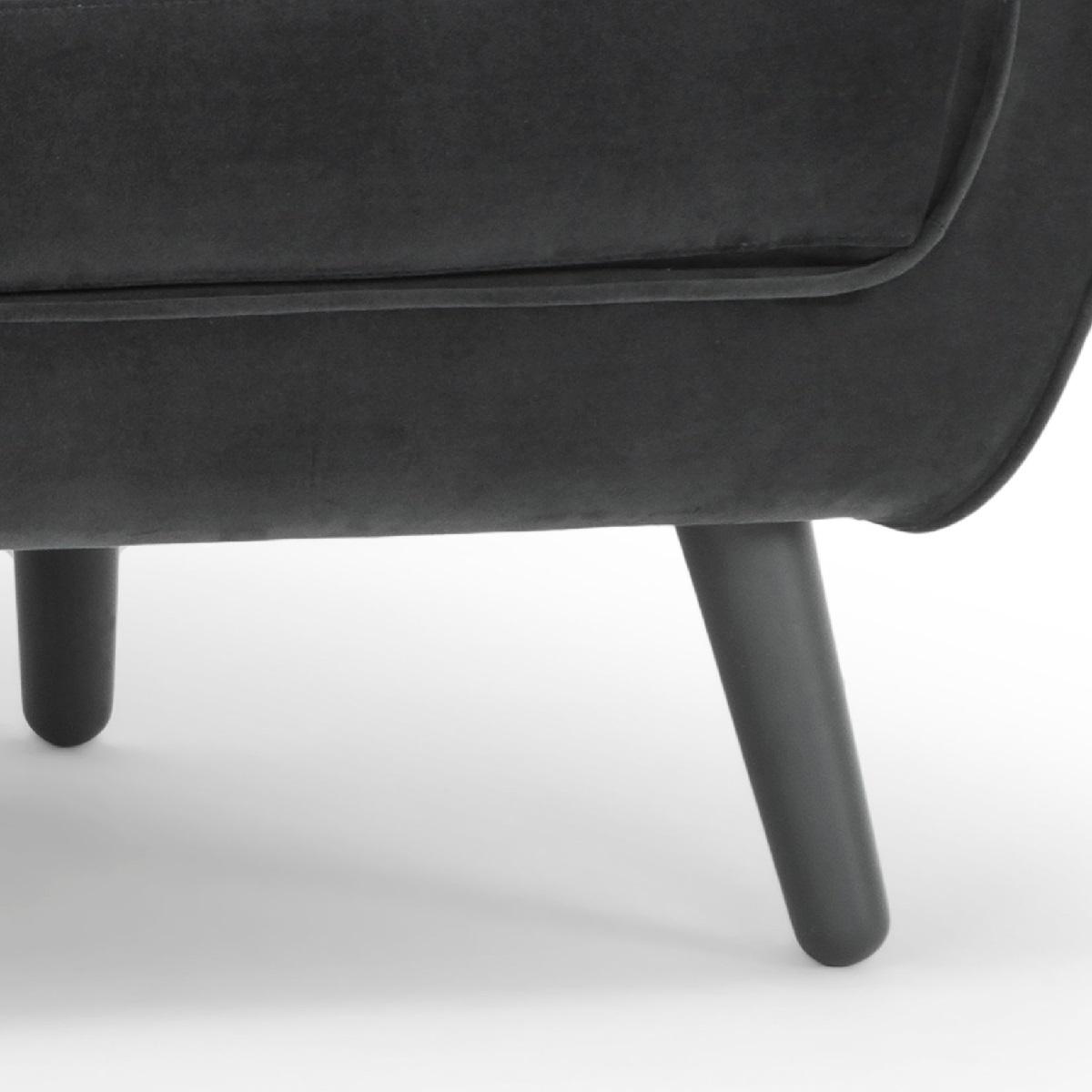 Marshall 2 Seater Sofa