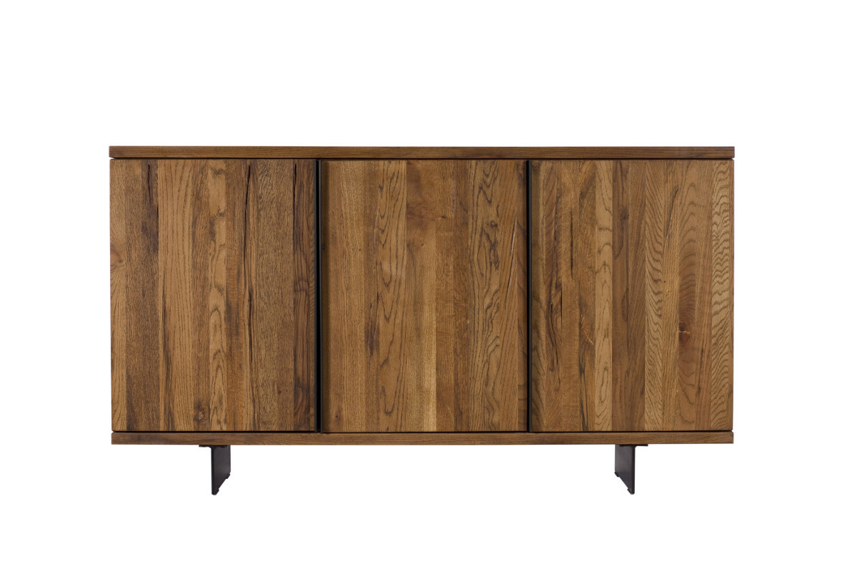 Heathfield Wide Sideboard