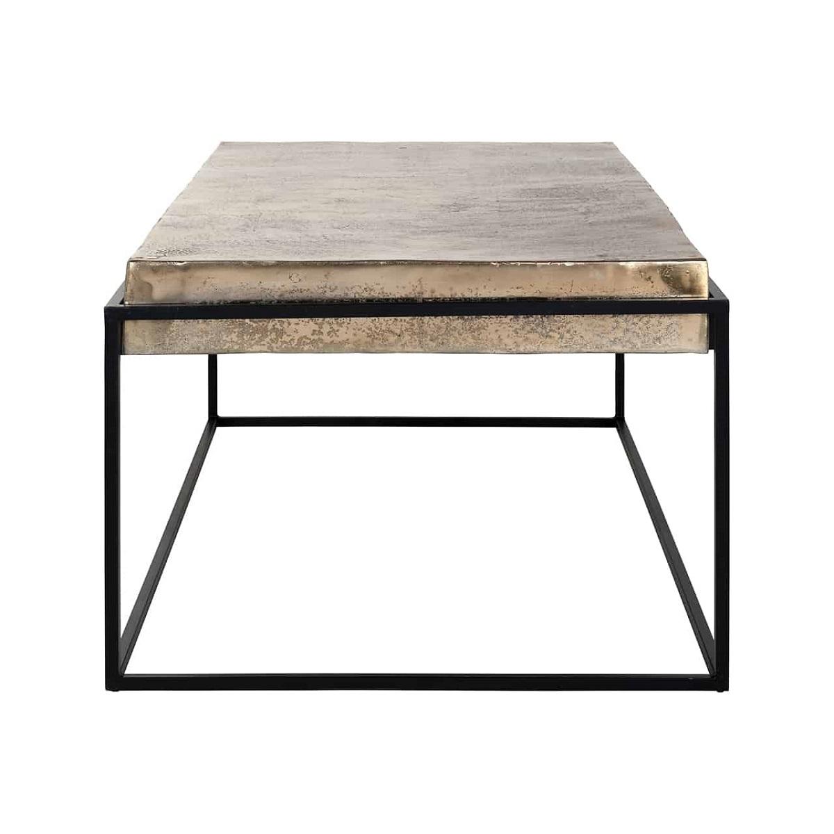 Calloway Coffee Table