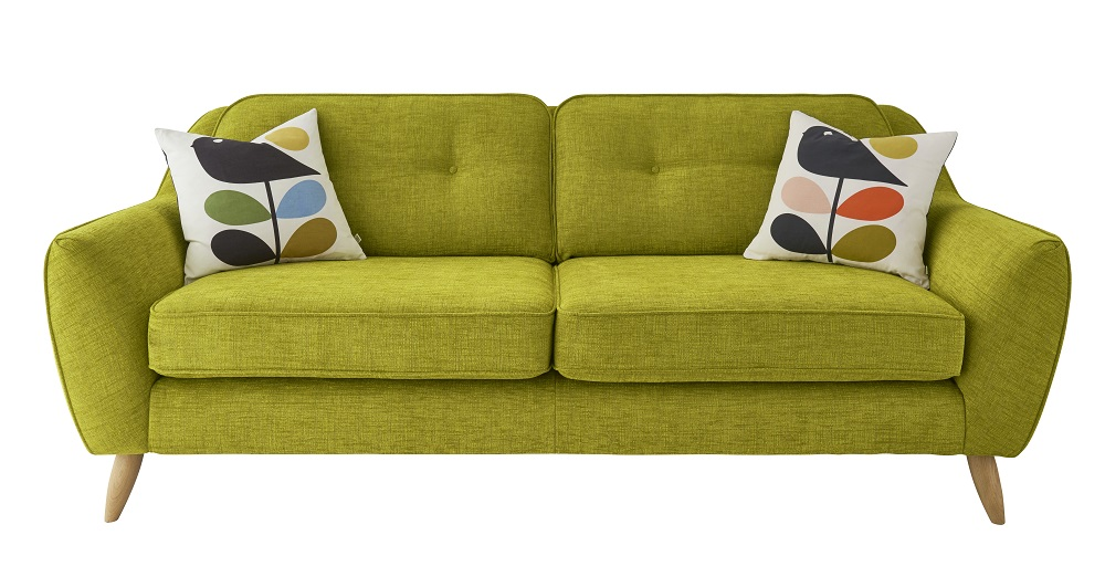 Laurel Large Sofa