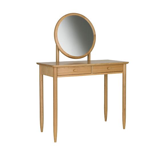 Ercol Teramo Dressing Table