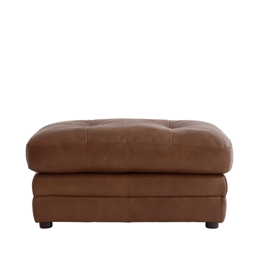 Bailey footstool