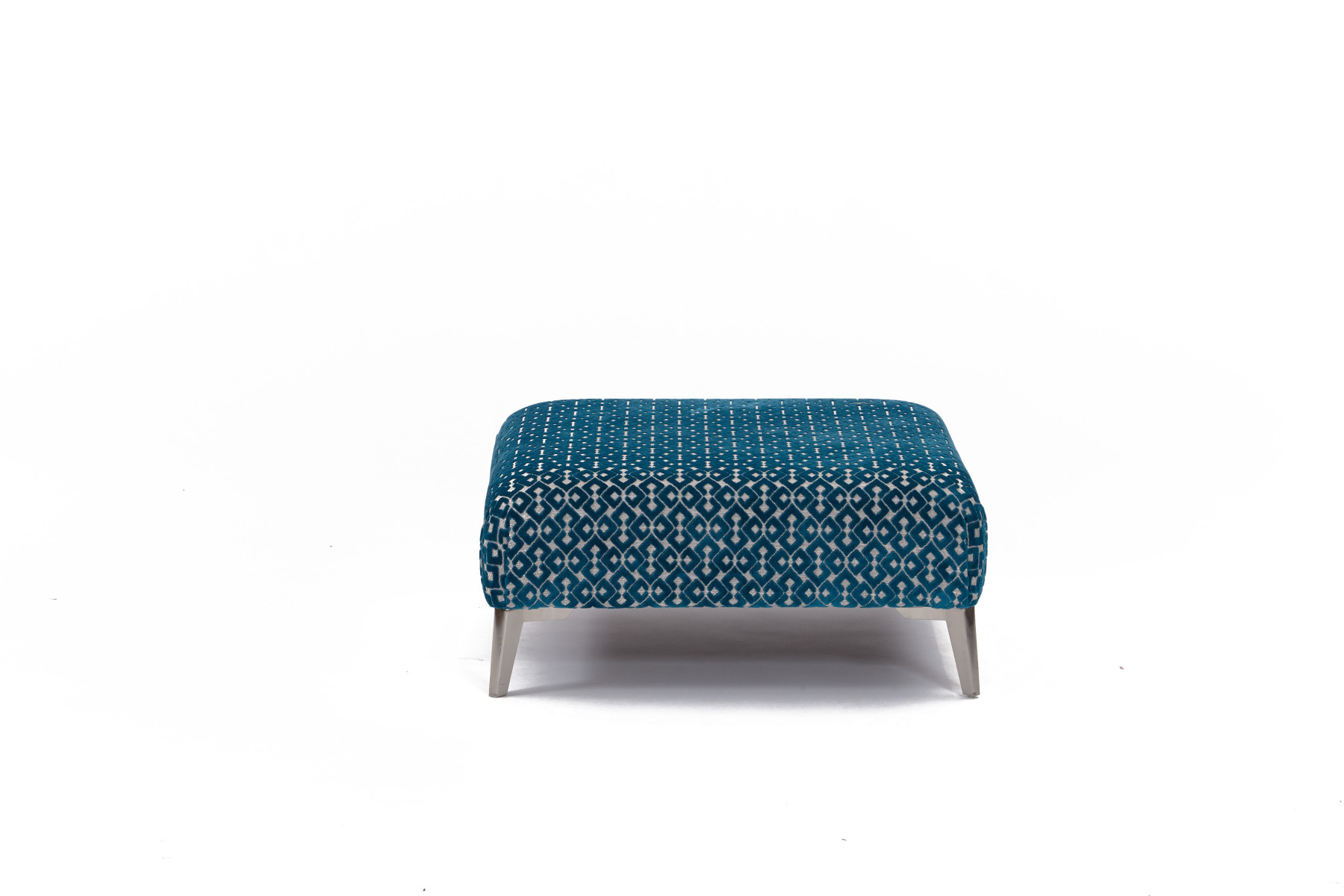 Archie Accent Stool