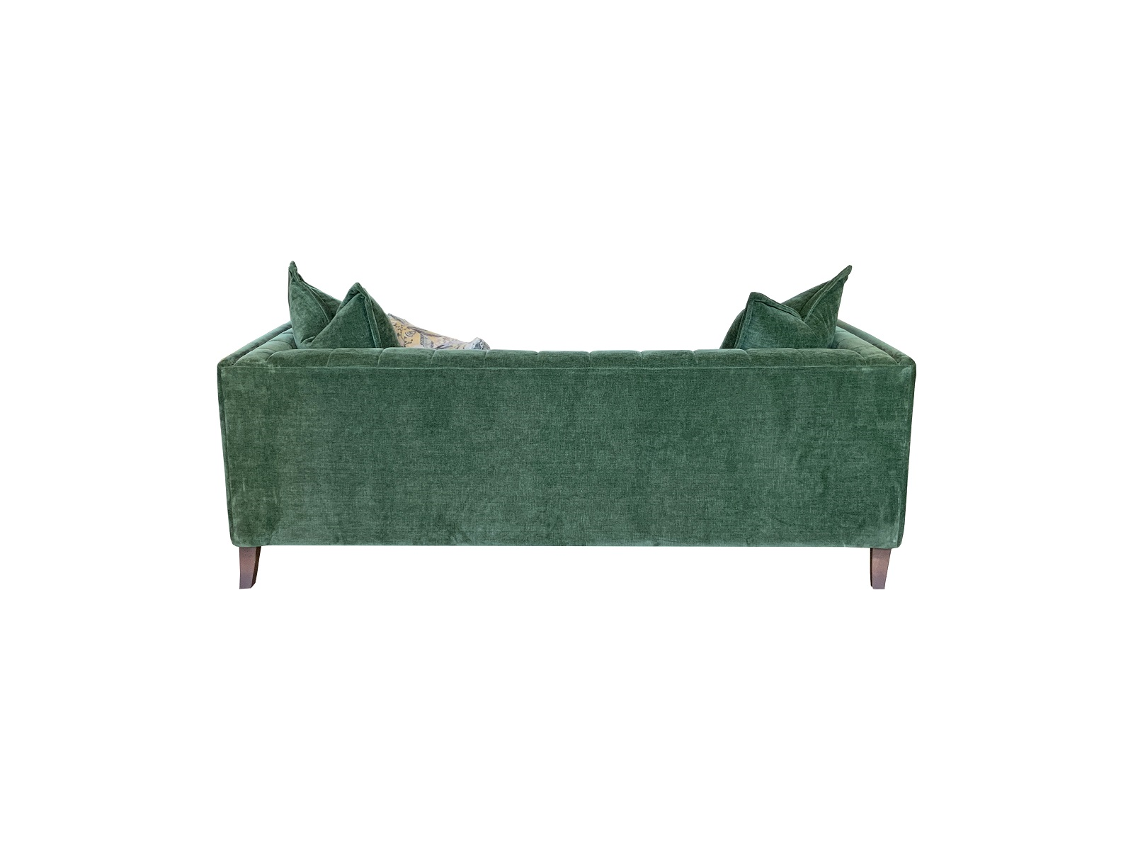 Foxley 4 Seater Sofa