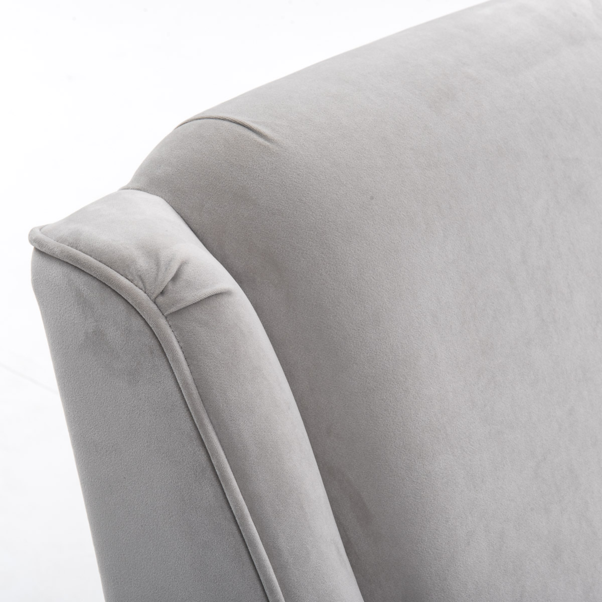 Feale Accent Chair