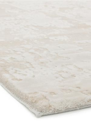 Astral Rug AS06 Ivory