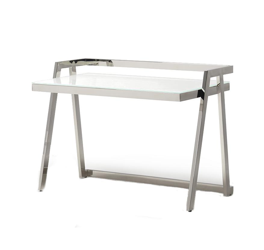 Enfield Desk