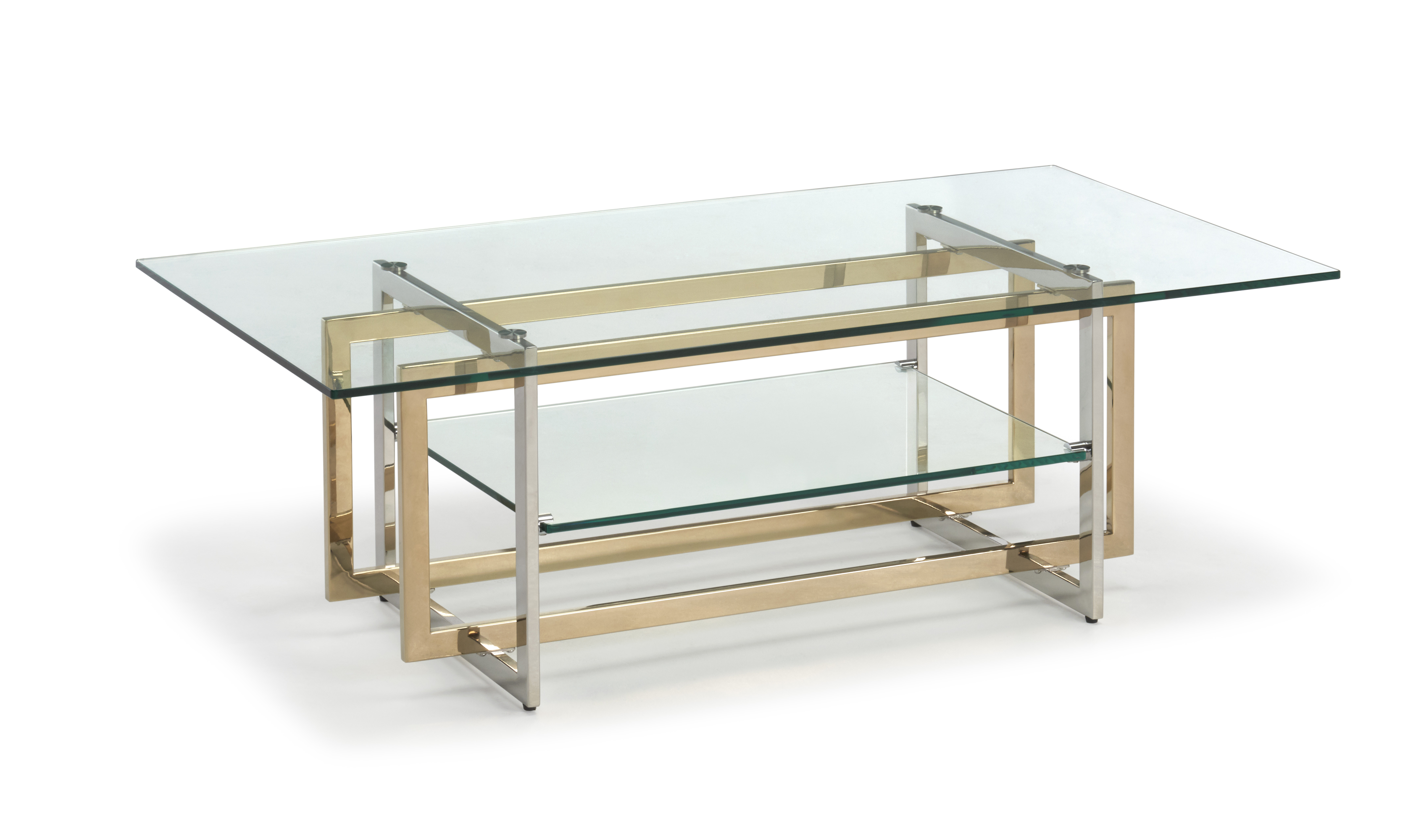 Dior Coffee Table