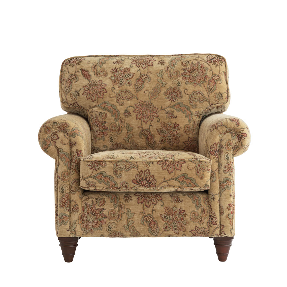Nore Chair