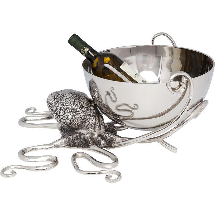 Octopus Wine Cooler