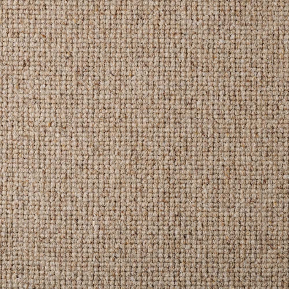 Wool Tipple Kahlua