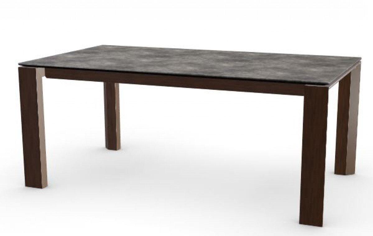 Calligaris Omnia 180cm Table