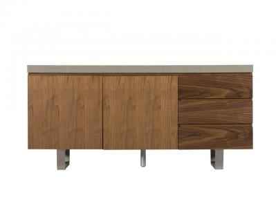 Hornby Wide Sideboard