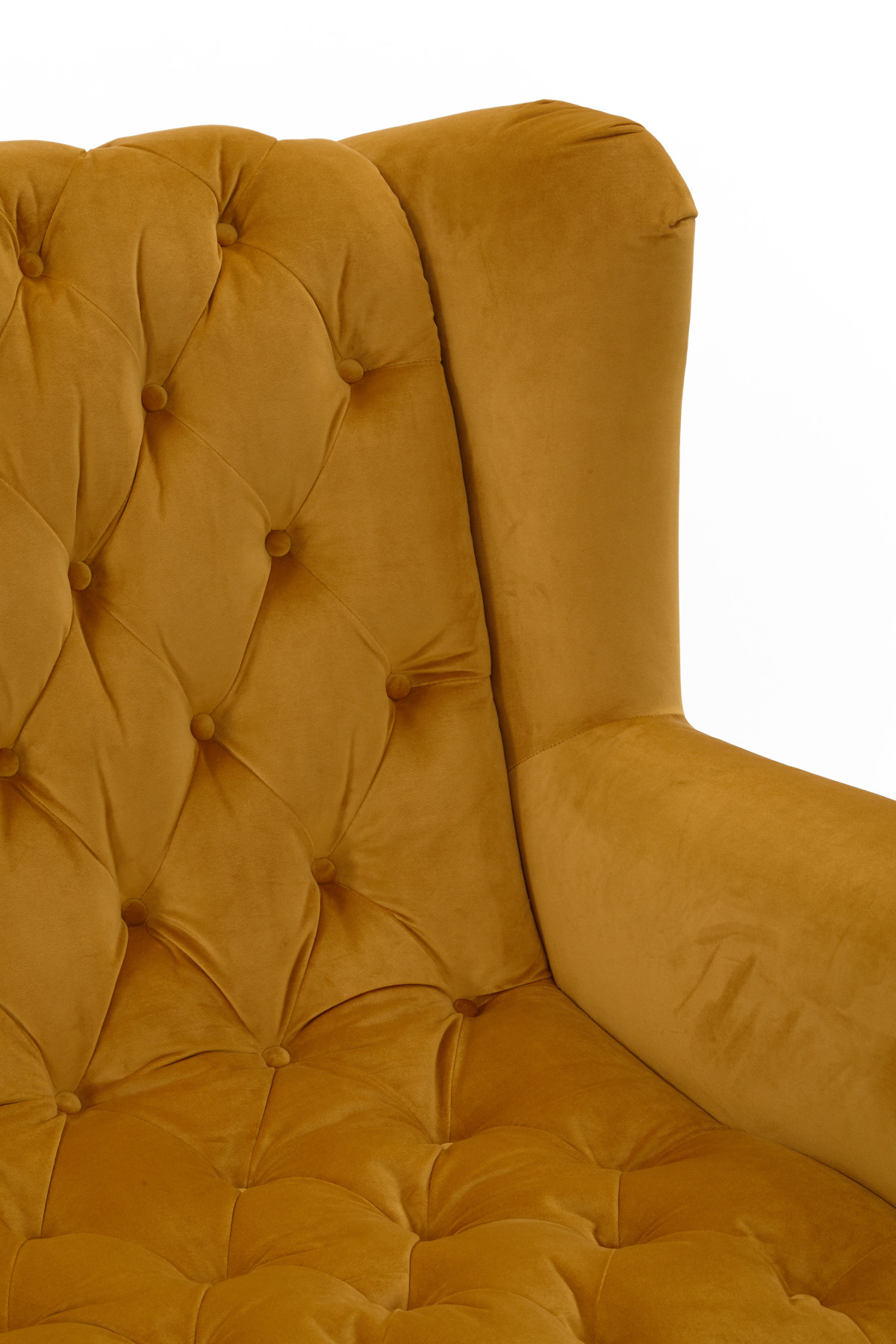 Theo 2 Seater Sofa