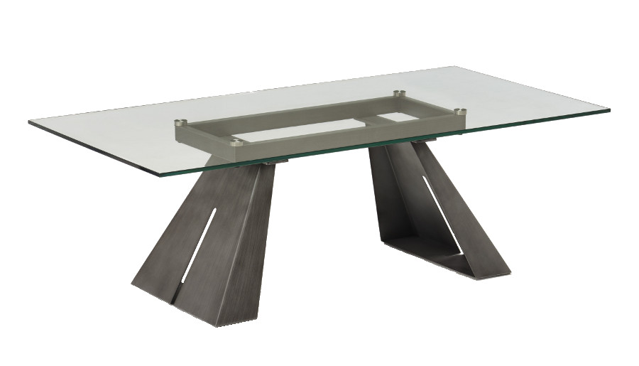 New Haven Coffee Table