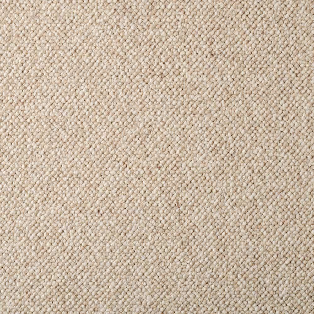 Wool Speckle Finch