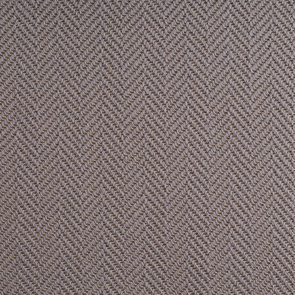 Wool Iconic Herringbone Grant