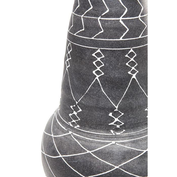 Ethno Style Vase
