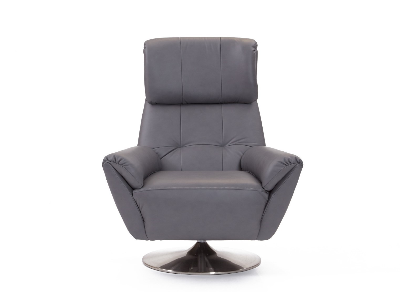 Vento Swivel Chair