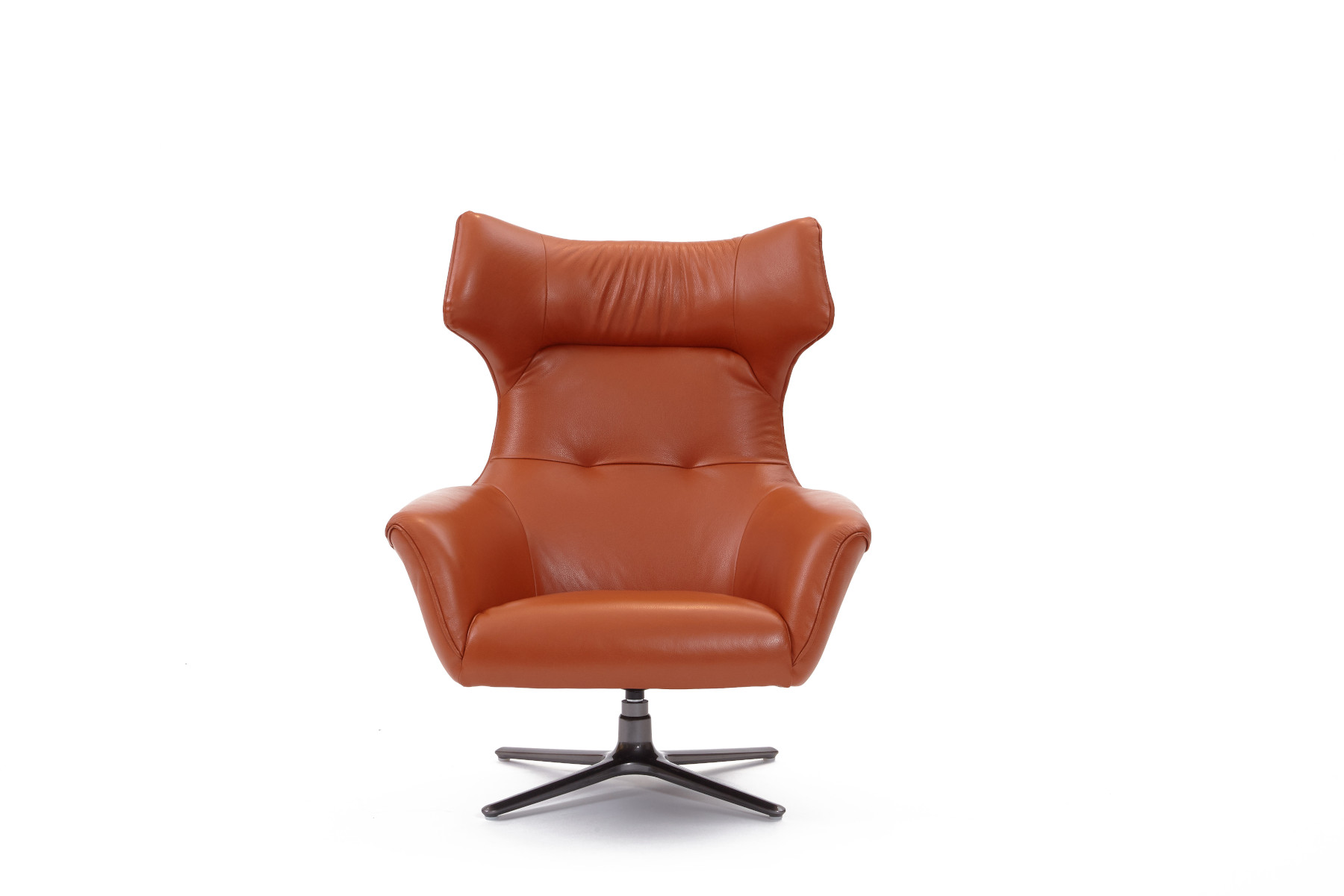 Flavio Swivel Chair