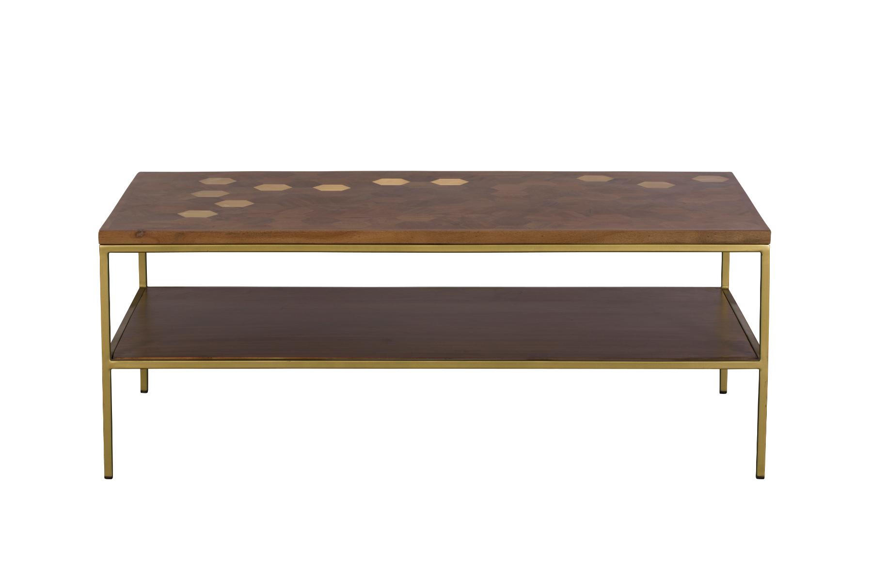 Orian Coffee Table