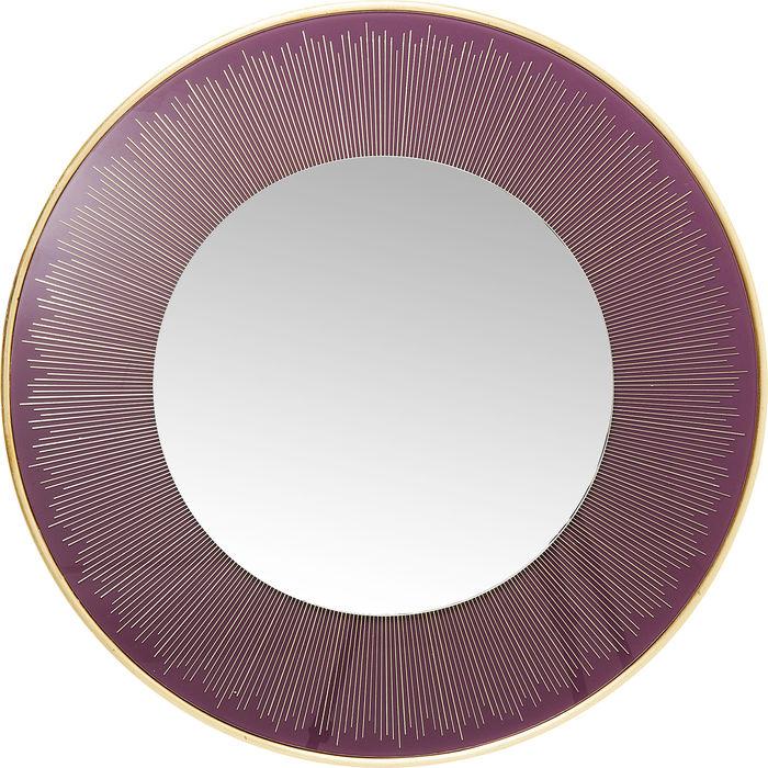 Revival Mirror
