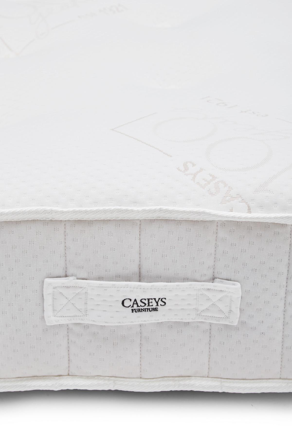 Caseys Anniversary 4.6ft Mattress
