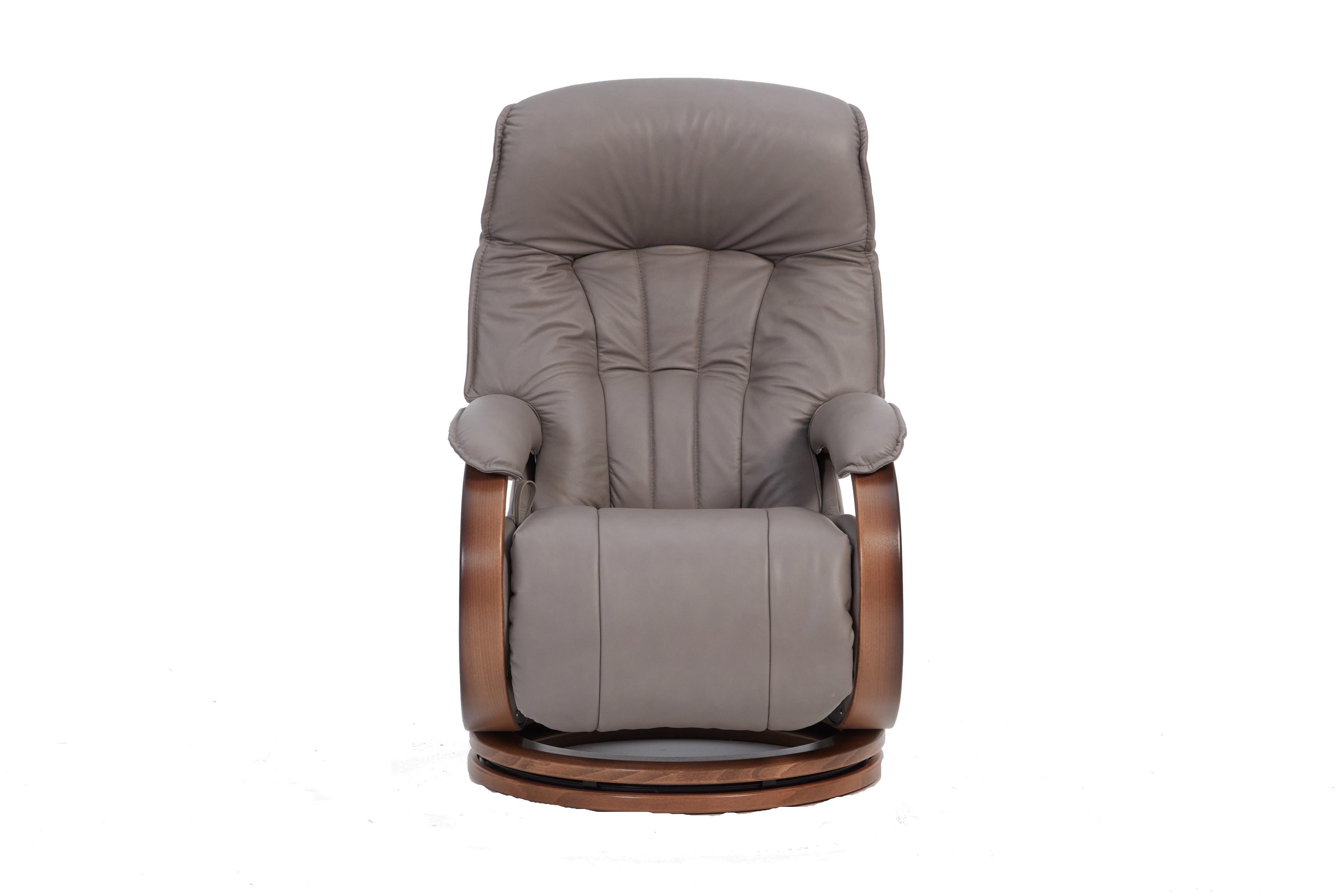 Himolla Mosel Midi Chair Manual