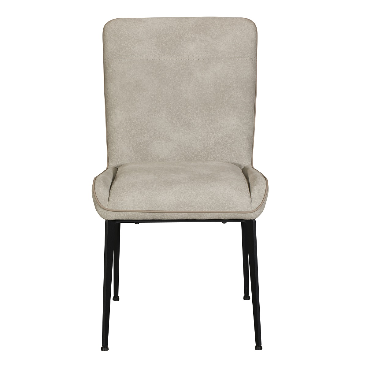 Dylan Misty Dining Chair