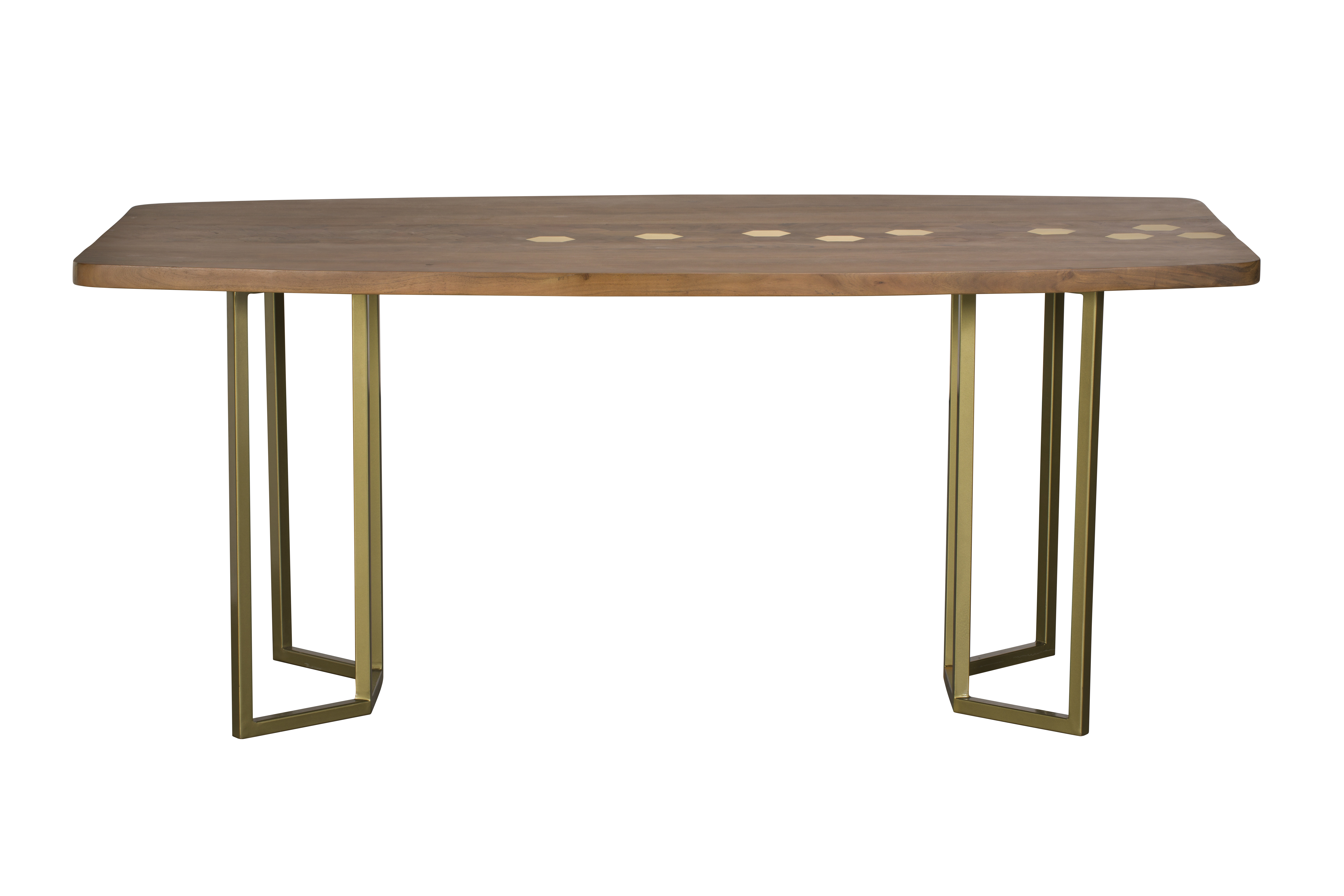 Orian Dining Table