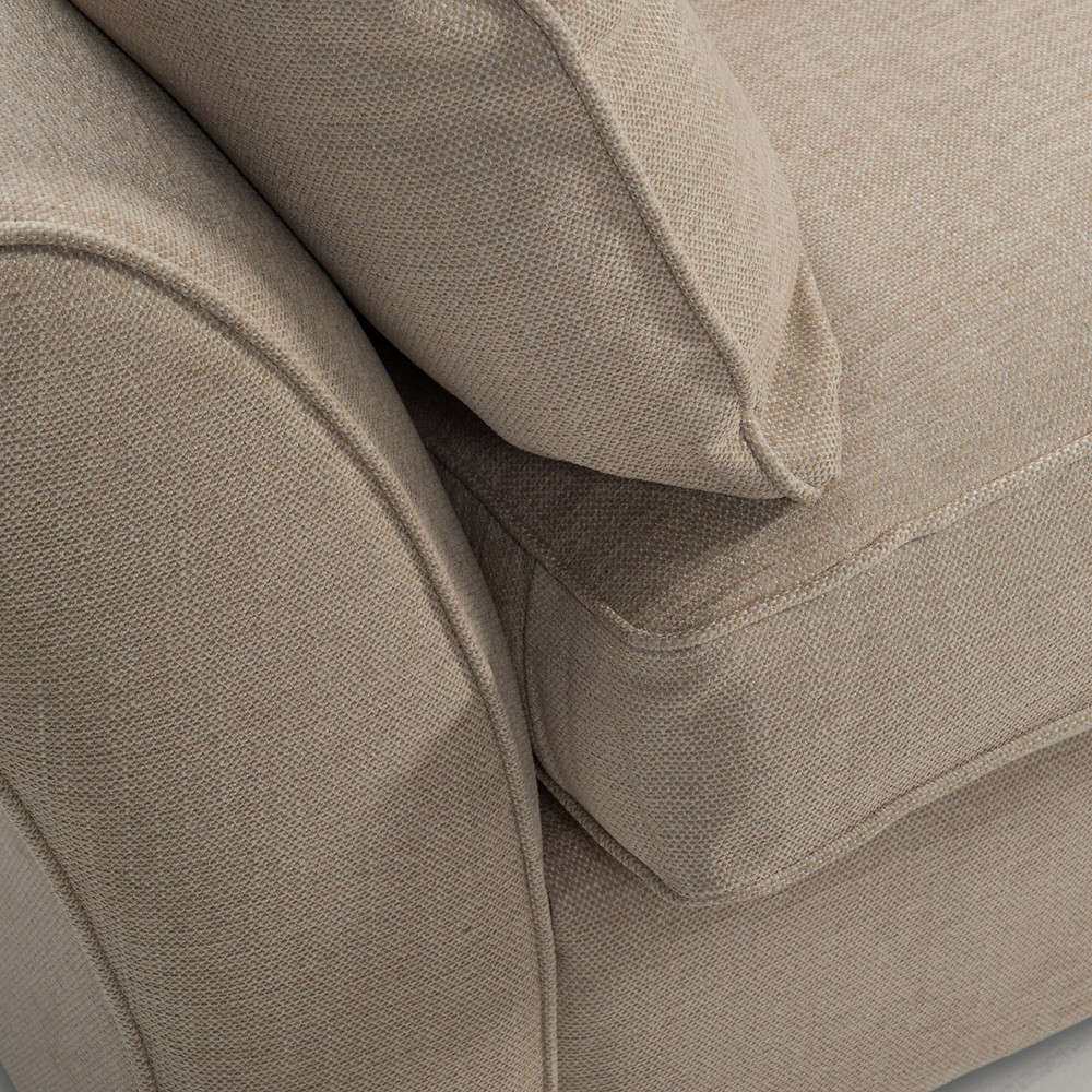 Raphael Grand Sofa
