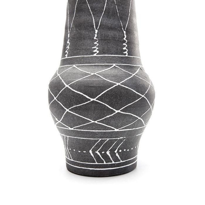 Ethno Vase
