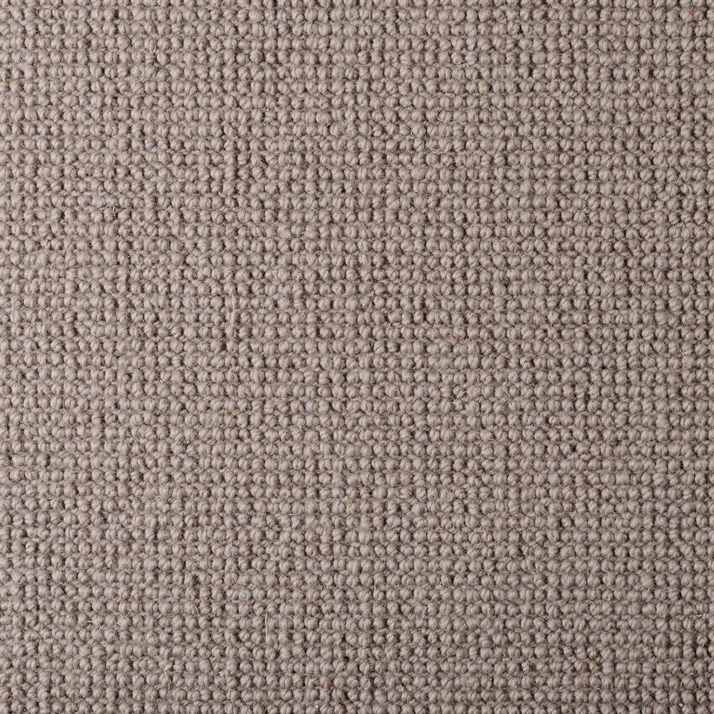 Wool Croft Iona 1844