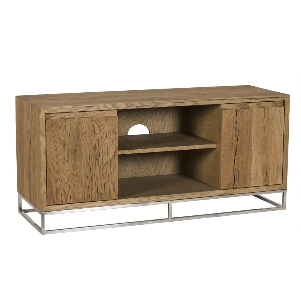 Holland Large TV Unit