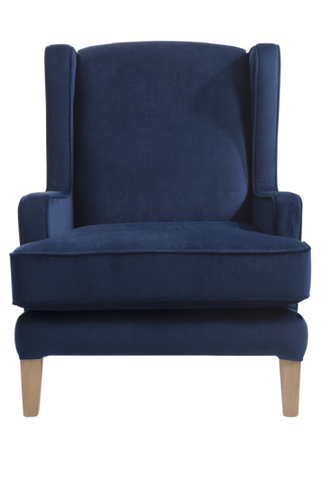 Suir Wing Chair