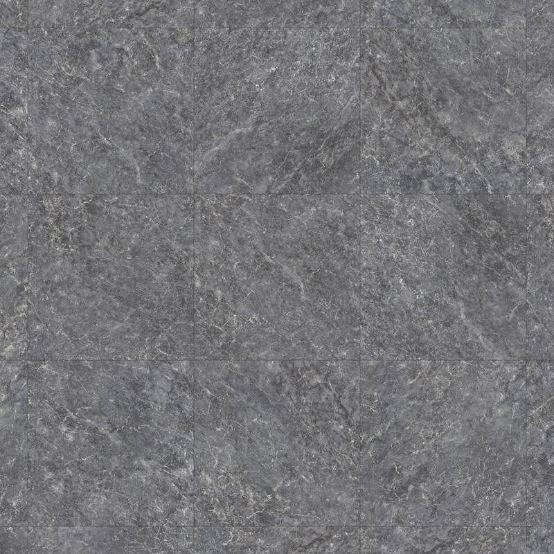 Art Select Stone - Marble