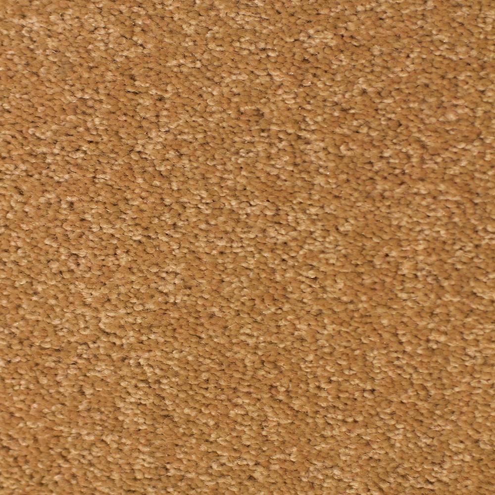 Solar Carpet - Chamois