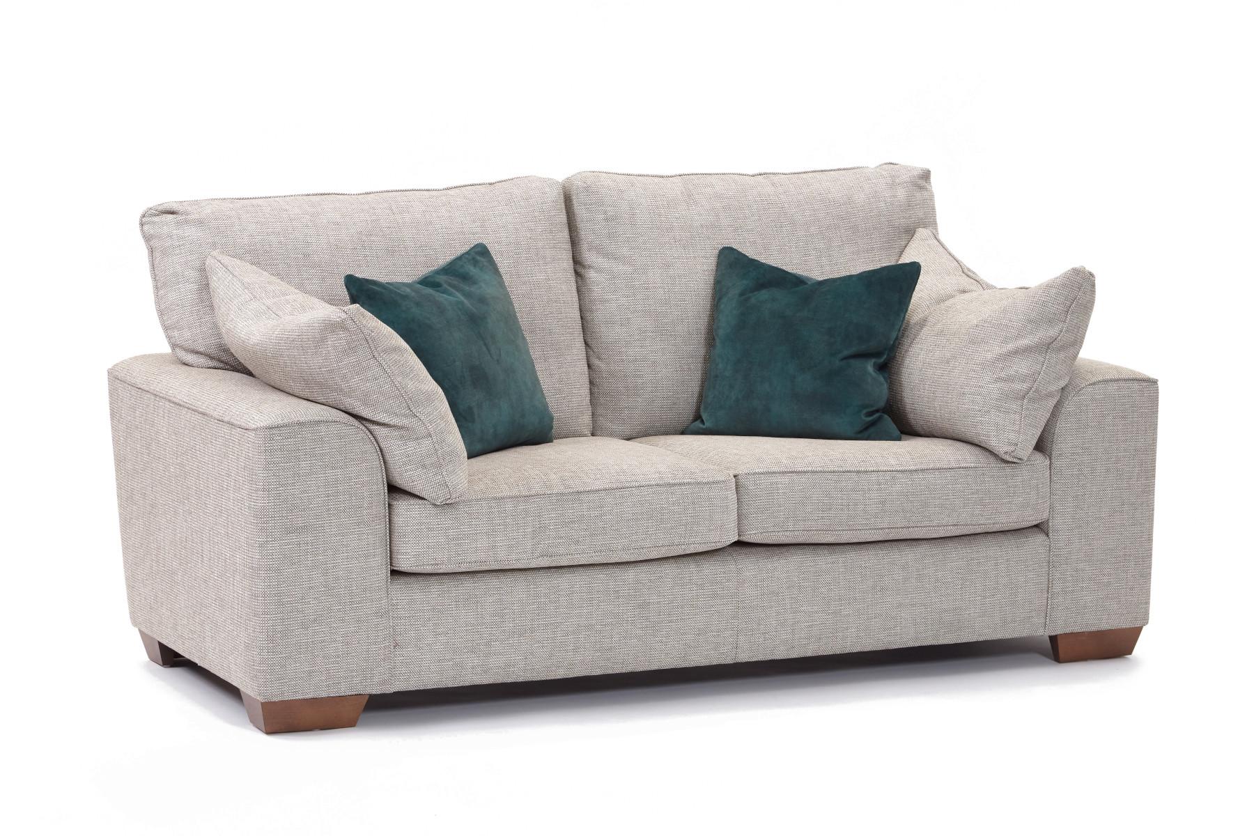 Presley Large Sofa