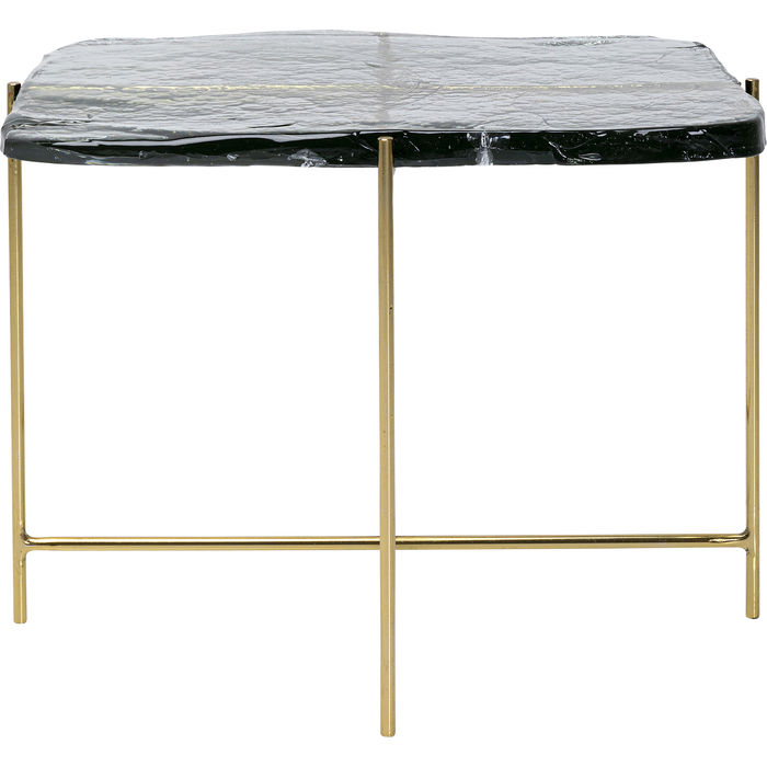 Ice Double Coffee Table
