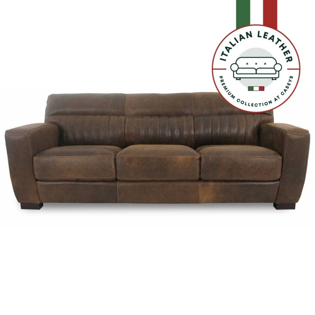 Matteo Large Sofa