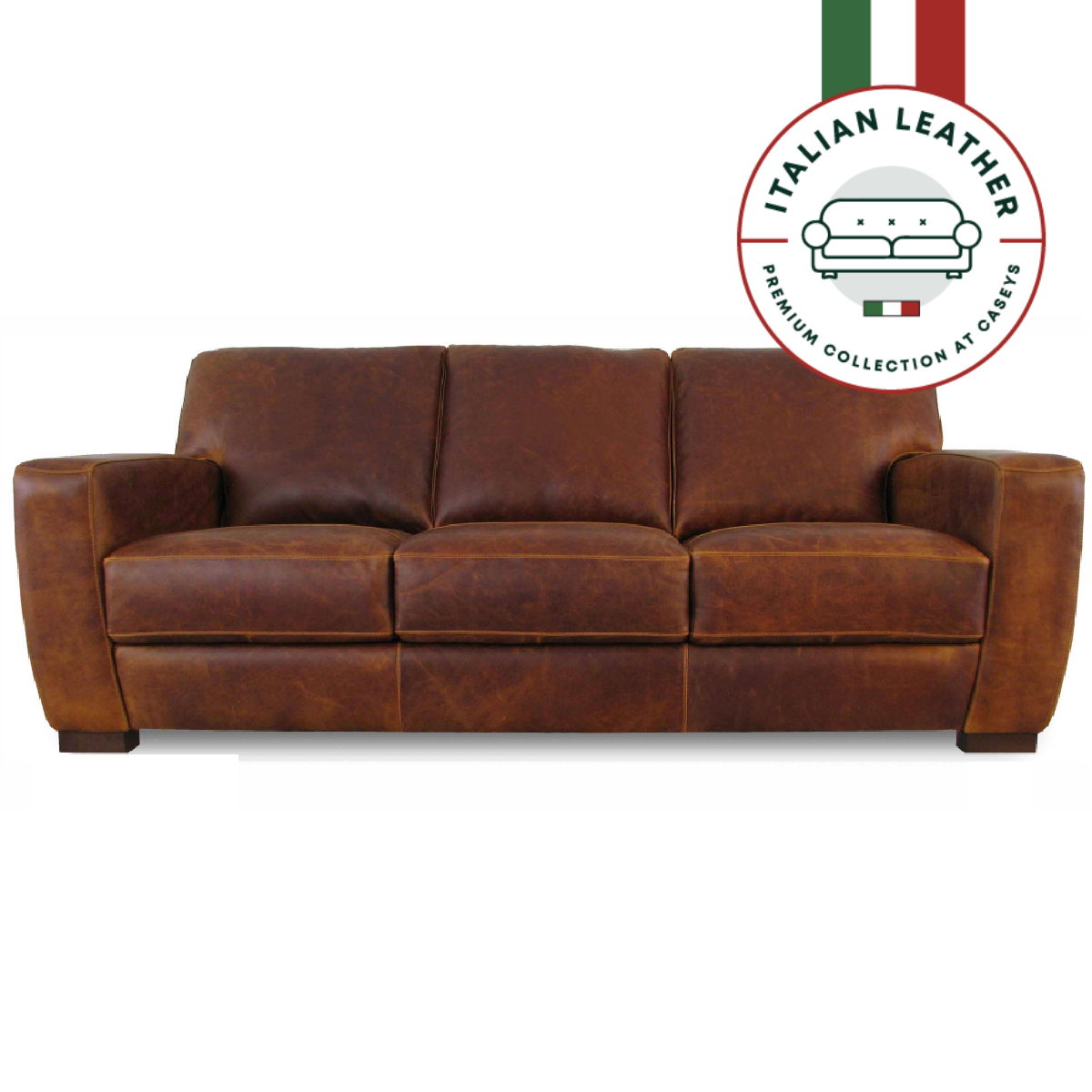 Marco Large Sofa