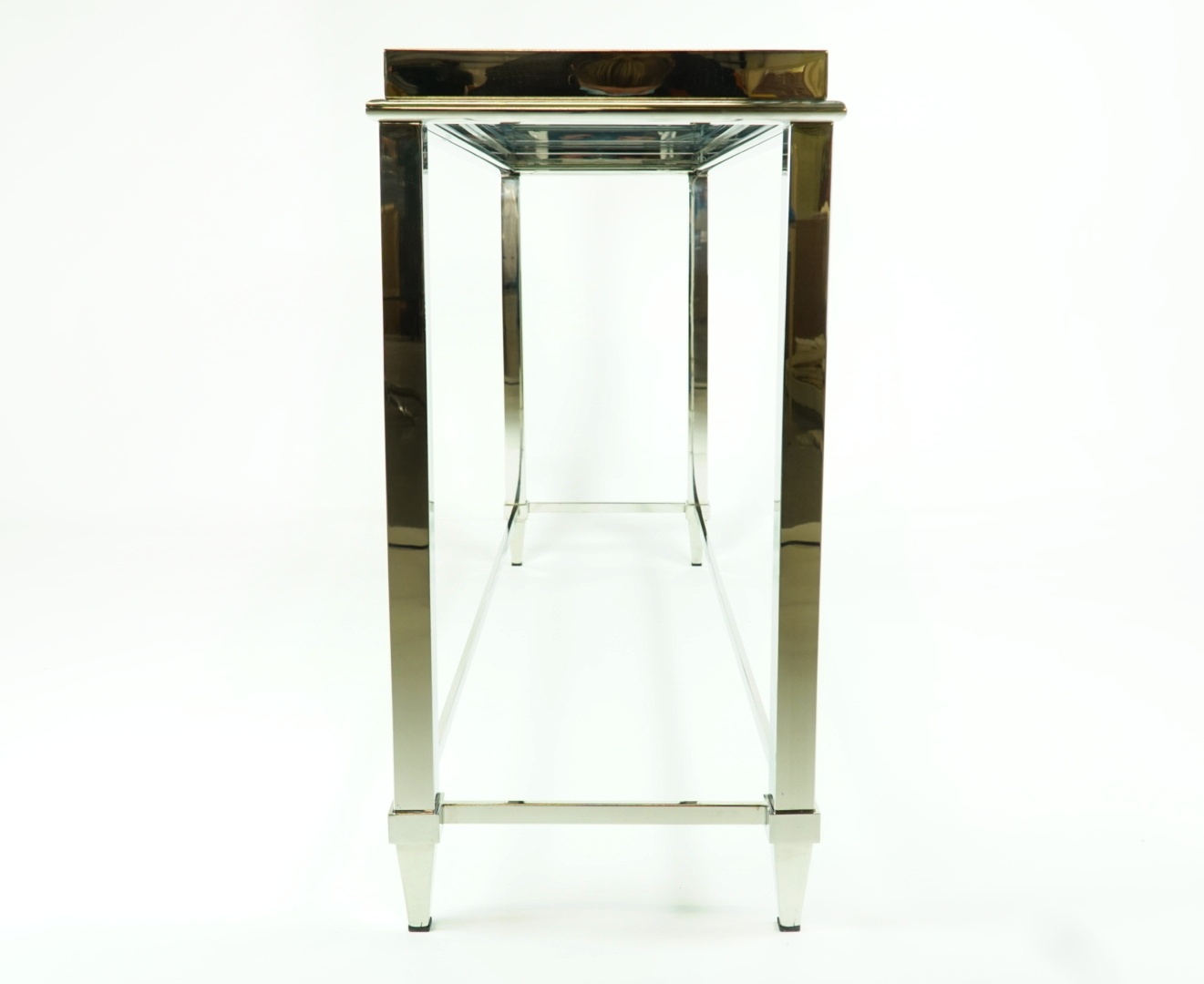 Fleetwood Console Table - OUTLET