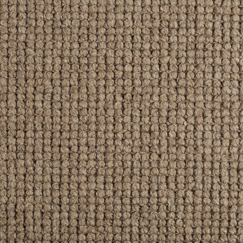 Wool Pebble Portloe