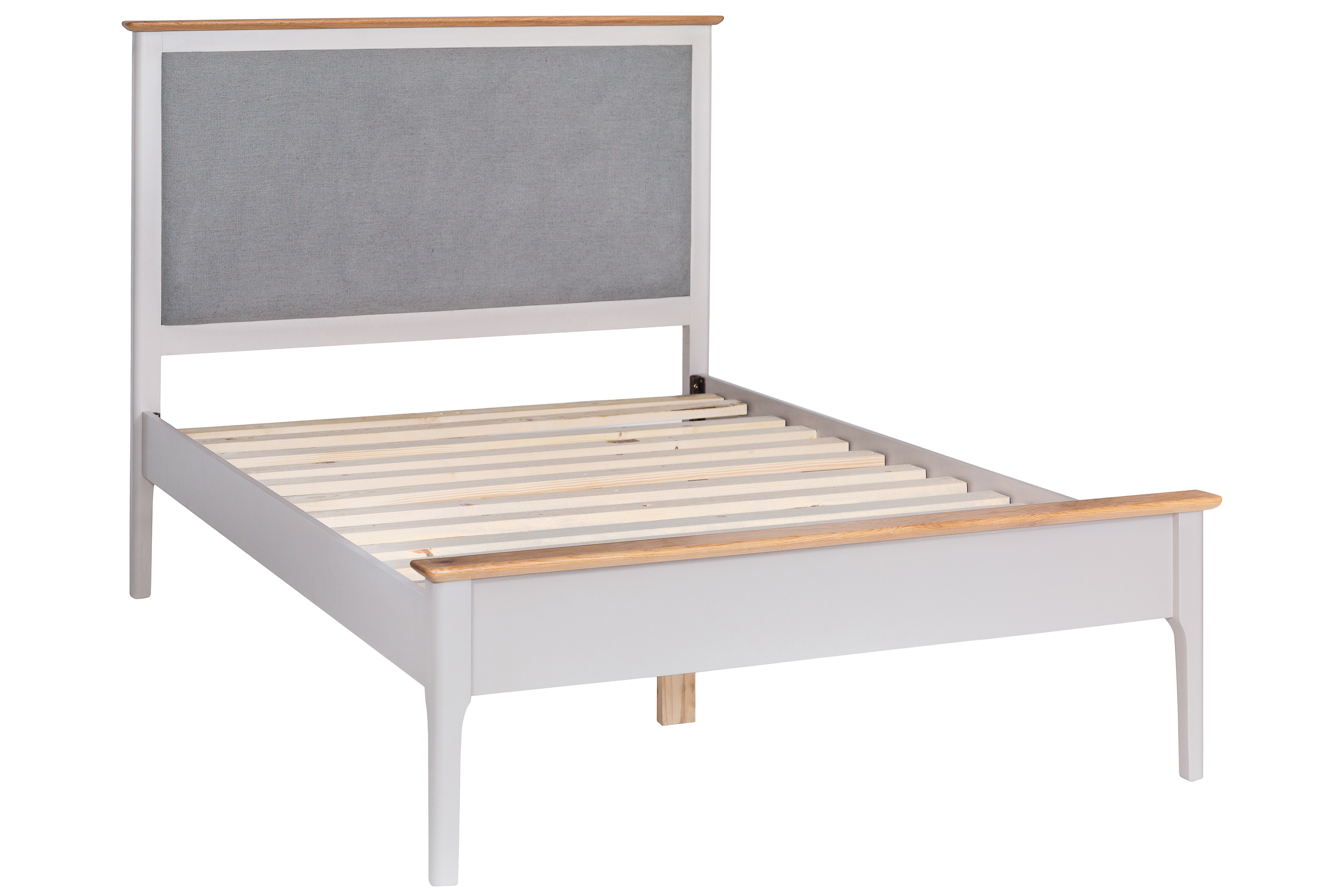 Oisin Bed Frame