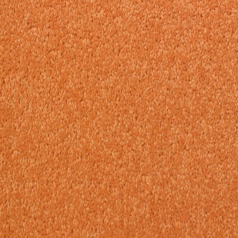 Solar Carpet - Coral